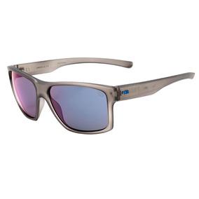 Óculos Jason Wu Womens Seberg Onyx Frame Gradient - Óculos no ... f8ff4102a6