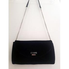 Bolsa Guess Original -clutch