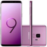 Celular Original Samsung S9 G9600 5.8