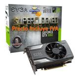 Tarjeta De Video Nvidia Geforce Gtx 1060 3gb Y Gtx 1060 6gb
