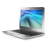 Chromebook Laptop Samsung 11.6 Pulgadas 1.7 Ghz Google