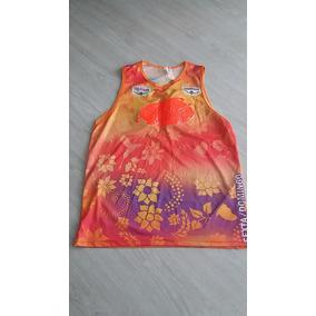 cb30729089 Abadas Antigos - Camisetas e Blusas no Mercado Livre Brasil