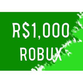 Hack Para Roblox De Voar Free Robux Codes 2019 Real