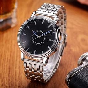 Relojes Para Hombre Baratos - Reloj de Pulsera en Mercado Libre México 2cc51f47ff48