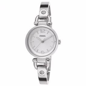 detalles para seleccione para el último alta calidad Reloj Para Mujer Fossil - Reloj para Mujer en Chihuahua en ...