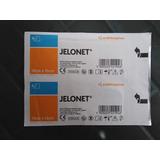 Jelonet 10 Pza ( Apósito De Gasa Parafinada )