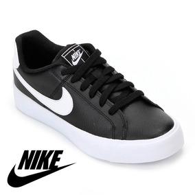 Tenis Nike Court Royale Masculino - Nike para Masculino no Mercado ... 8e8776ca17118