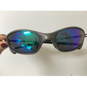 51f5459a9747e Oculos Masculino Oakley - Óculos De Sol Sem lente polarizada em ...