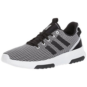 35f43d86478 En 5 Libre Tenis Adidas Dedos Mercado Zapatillas Adipure nBwTFUqna