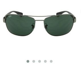 e1191e5e1756e Oculos Ray Ban Original Mib - Beleza e Cuidado Pessoal no Mercado ...