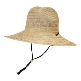 Chapeu Quiksilver Atacado - Chapéus para Masculino no Mercado Livre ... 8a86c7d6b82
