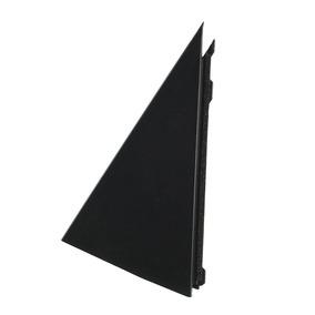Par Acabamento Externo Porta Traseira I30 Original Triangulo