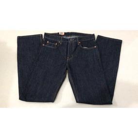 5 Pantalones Mezclilla Recto Y Skinny En 501, 511, 514