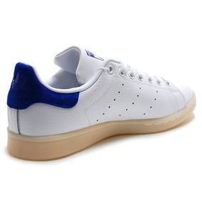 timeless design 8c20d 040dd Tenis adidas Originals Stan Smith Bz0488