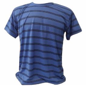 Kit 5 Camisetas Camisas Masculina Poliéster Atacado Reve Ofe