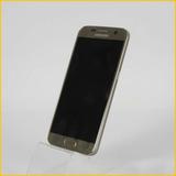 Original Samsung S7 32gb Negro Dorado Plateado 100% Legal