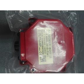 Fanuc Encoder Mod A860-2010-t341