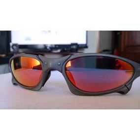 Oakley Penny Estojo Oakley Original Estojos - Óculos no Mercado ... 4314f8b4be