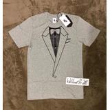 Nikelab X Off-white Camiseta Blazer grim Reaper P Nova S D 5e5004fd70435