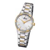 Reloj Lotus Bliss 18455/1 Mujer | Original Envío Gratis