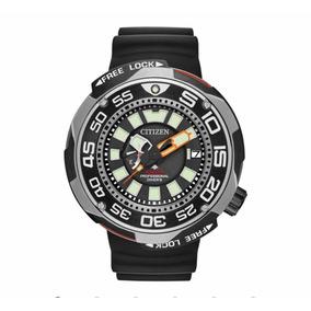 Citizen Eco Drive Promaster 1000m Profissional Diver Sport