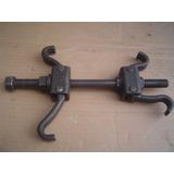 Extractor Recoge Espirales Marca Cal Van 510