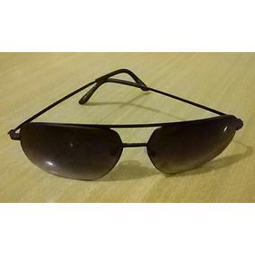 ... Masculino At5397 Azul Marinho Grande. São Paulo · Óculos De Sol Atitude.  Ôculos Escuros Marca Atitude. Novo. 202dd3e1f7
