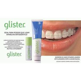 Melhor Creme Dental Clareador Importado Creme Dental No Mercado