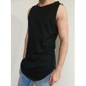 Vanzer Clothing - Camisetas Regatas para Masculino no Mercado Livre ... a374267a15d