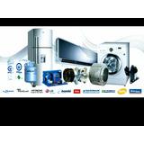 Servicio Tecnico De Nevera Refrigeracion Aire Acondicionado