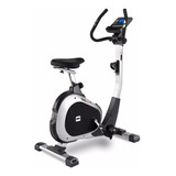 Bicicleta Fija Magnética Randers Monitor Lcd Wh674u Env *10