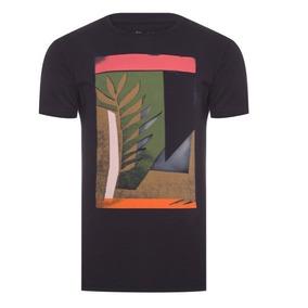 Palm Top Palm Z 22 - Camisetas Manga Curta para Masculino no Mercado ... e64c73367a1