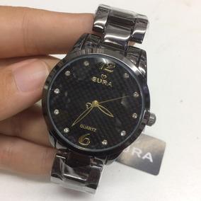Relógio Feminino Original Garantia Barato Envio Imediato 12x