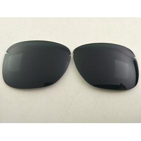 Oculos Espelhado De Sol Oakley - Óculos, Usado no Mercado Livre Brasil 3ba7cfcd2e