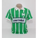 Liga Retro Palmeiras no Mercado Livre Brasil 21163121de5ea
