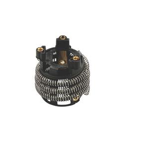 Resistencia Eléctrica Para Regadera 5500 W 127v Tramontina