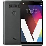Celular Lg V20 64gb 4g Lte 16mp + 2 Regalos + Envio