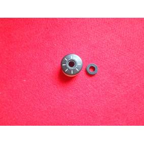 Contrapeso - Toca-discos Garrard S-125 E Outros.