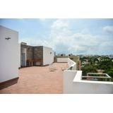 Venta Apartamento - 2do. Nivel - 3 Hab - El Millon