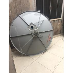 Antena De Chapa 180 Cm Ku