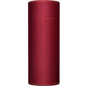 Ue Megaboom 3 Sunset Red
