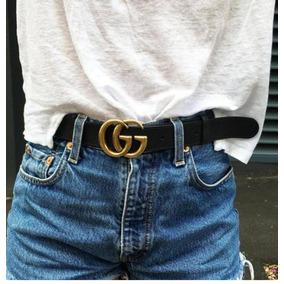 Cinturones para Mujer en Canelones en Mercado Libre Uruguay eb89578dd7b2