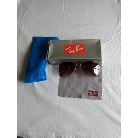 Reprica Do Óculos Ray Ban Marrom Escuro Medio Sem Arranhado fa81cb9df6