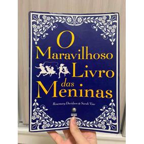 O Maravilhoso Livro Das Meninas