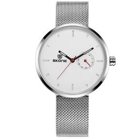 d1dc680982f Relojes Relogio Nike Hammer Watch Wc0021 en Mercado Libre México