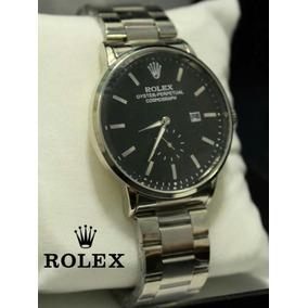 a130f33e30b3 Arequipa Reloj Rolex Relojes - Relojes Pulsera Masculinos en Mercado ...