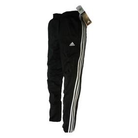 Pants Hombre adidas Game Ropa Deportiva Envio Gratis