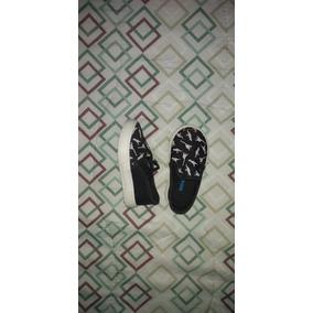 dd0f82e3f Calçados Preto em Juiz de Fora de Bebê no Mercado Livre Brasil