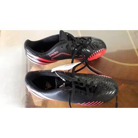Adidas Guayos Futbol Sala - Zapatos Deportivos en Mercado Libre ... 56d35ccd47cd7