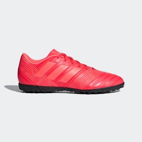 22388db658 Chuteira Society Adidas Adultos Para - Chuteiras Vermelho no Mercado ...